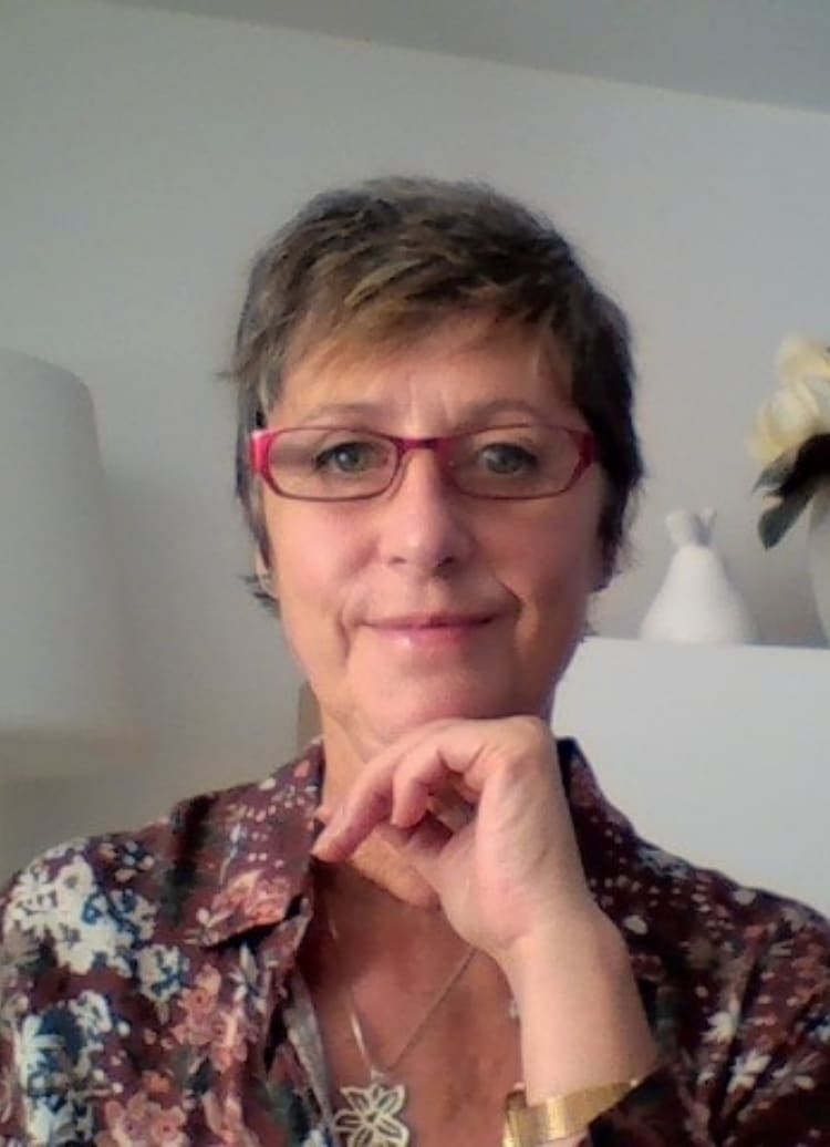 Sonia Pérez Sala | Psicóloga E-Value