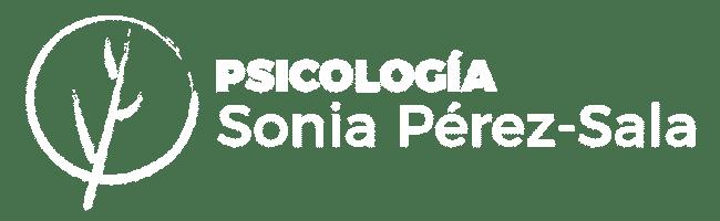 Sonia Pérez-Sala