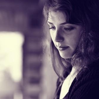 Trastornos relacionados con el estado emocional