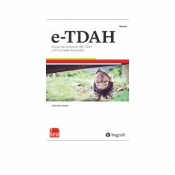 e-TDAH