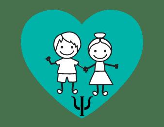 Psicoterapia INFANTIL psicología