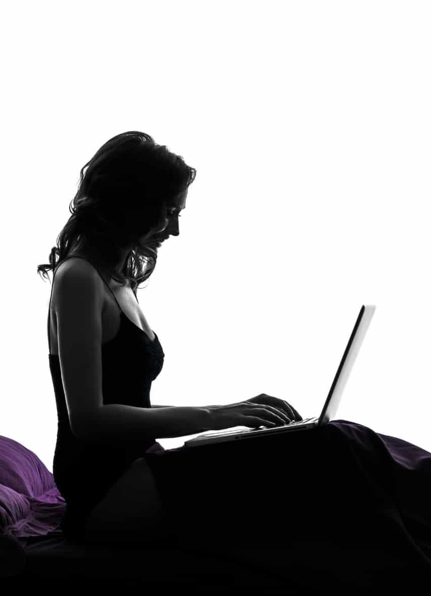Psicoterapia y psicología Online Madrid