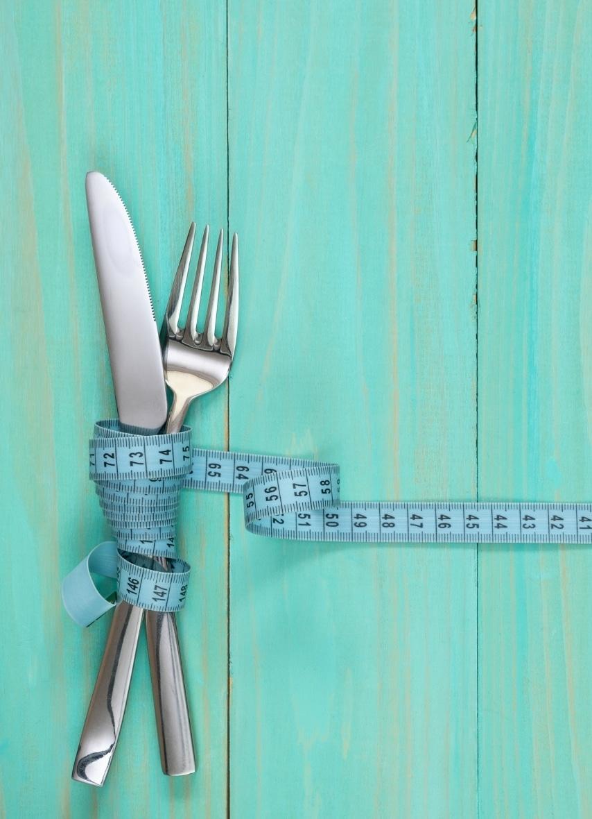 Trastornos de conducta alimentaria ayuda Psicología Infantil