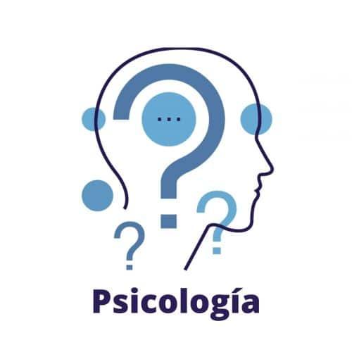 Sesiones Psicología