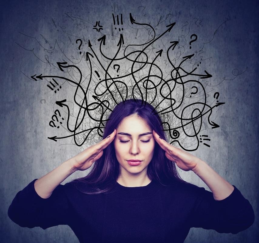 Cuando acudir a psicoterapia